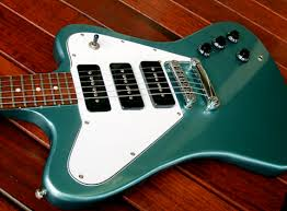 offsetguitars com • view topic any 3 pick up firebird iii p 90 on this beastie i guess i just looked up a diagram on the net and sat the laptop on the bench while i copped the wiring from it