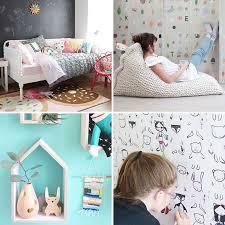 Cute girls bedroom designs ideas Bed Cute Bedroom Decorating Ideas For Modern Girls Contemporist Cute Bedroom Decorating Ideas For Modern Girls Contemporist