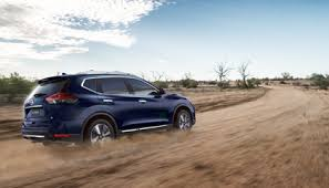 2018 nissan x trail hybrid. contemporary hybrid intelligent 4x4 with hill descent control in 2018 nissan x trail hybrid