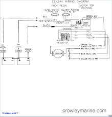 12 24 trolling motor wiring motorguide volt and battery diagram motorguide trolling motor wiring diagram at Motorguide Wiring Diagram