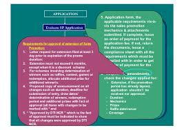 Raffle Draw Application Dti Sales Promotion Permit Application Process
