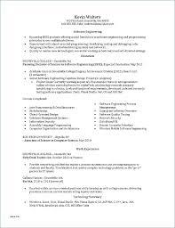 Software Architect Resume | Generalresume.org