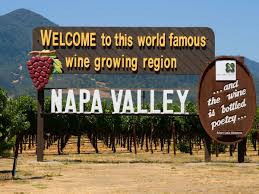 the essential napa valley restaurants
