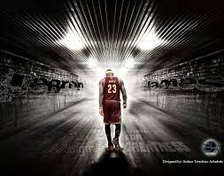 lebron james i m coming home wallpaper. Wonderful Lebron For Lebron James I M Coming Home Wallpaper