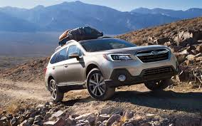 2018 subaru. interesting 2018 2018 subaru outback for subaru