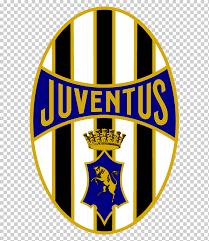 Our database contains over 16 million of free png images. Juventus F C Fc Barcelona Fc Bayern Munich Football Sport Juve Emblem Logo Jersey Png Klipartz
