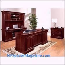 unique home office furniture. 78dde900ca48e6f695e229b5e E Business Furniture Home Office Unique H