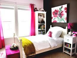 Bedroom Ideas For Teenage 30 Vintage Teen Girls39 Designs Bedroo Best Houzz  Bedroom Design