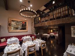 Abc Kitchen Nyc Reservations Where To Eat On Christmas Day In New York City