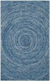 safavieh ikat ikt633a dark blue multi area rug