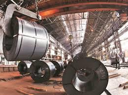 Metal Nifty Chart Nifty Metal Index Dips 3 Jindal Steel Tata Steel Sail