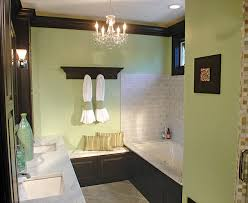 diy remodeling bathrooms ideas. stunning diy bathroom remodel cheap ideas for small bathrooms green wall bathtub remodeling
