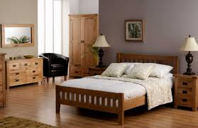 colors of wood furniture. Wall Colors For Bedrooms With Light Furniture Neutral Interior 2018 Attractive Colored Wood Bedroom Sets Oak Added Colour Schemes Trends Images Of O
