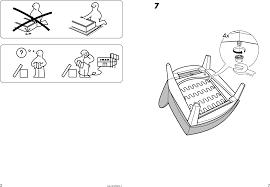 page 2 of 4 ikea ikea ikea stockholm easy chair