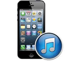 win 10 itunes erkennt iphone