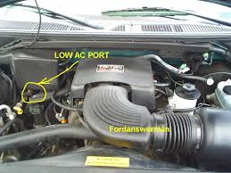 1999 gmc yukon engine diagram 1999 wiring diagrams