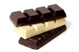 Imagini pentru ciocolata