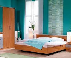 color to paint bedroomWhat is the best color to paint a bedroom  large and beautiful