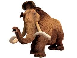 Image result for mammoth