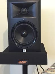 jbl desktop speakers. jbl desktop speakers