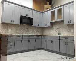 Kitchen Cabinets Sacramento Abc Cabinet Inc