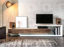 flat screen tv furniture ideas. medium size of ideas for old tv stands creative flat screen diy furniture