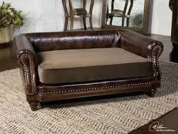 fancy pet furniture. Dog Furniture Bed Awesome Luxury Pet Beds To Make Your Feel Like Royalty Pertaining . Fancy D
