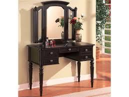 Second Hand Bedroom Furniture Sets Bedroom Vanity Sets Buying Tips