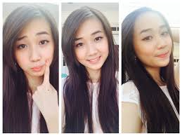 make up natural ala indonesia makeup ala indonesia make up sehari hari korean
