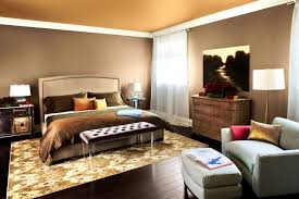 Master Bedroom Color Scheme Luxury Master Bedroom Color Schemes Pinterest 85 For Your With