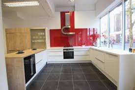 kitchen cabinets designer jobs