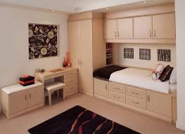 Small Picture King Size Bedroom Sets For Small Rooms