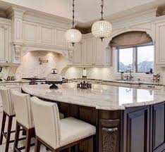 white country kitchens. Husband Would Like Home Kitchens, Dream Interior Design Kitchen,  Kitchen Decor, White Country Kitchens N