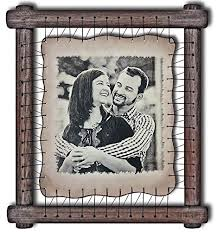 14th wedding anniversary gifts ideas for her silver wedding anniversary gifts for him 14 year anniversary gift for men fourth wedding rare hand drawn