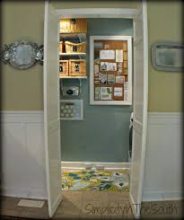 small double pocket doors. Stupefying Small Double Pocket Doors Bi Fold Turned Into French From Simplicity In The Southjpg T