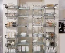 black wire wall shelving nice black wire shelving unit wire shelves kitchen cupboards 30 wide