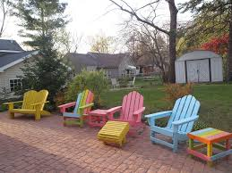 ed s outdoor furniture