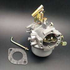 how to rebuild a kohler k321 engine new carburetor for kohler k321 k341 cast iron 14hp 16hp engine carb