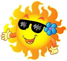 Importance of Sunlight | How Sunlight Affects Plant Growth | Free clip art,  Good morning, Good morning sunshine