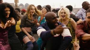 Image result for sense8 christmas