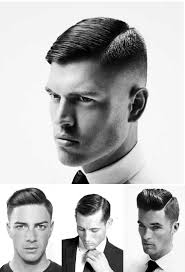 Great Clips Hairstyles For Men 80 Best Hairstyles For Men And Boys The Ultimate Guide 2017