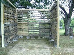 homemade scaffolding plans scaffold plank reclaimed wood