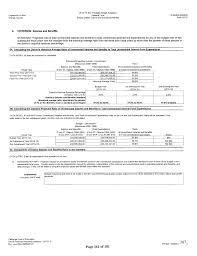Csea 830 Salary Chart Public Disclosure Capistrano Unified School District
