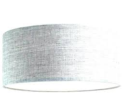 full size of large white ceiling lamp shades bathroom lighting uk fabulous contemporary light cool fashionable