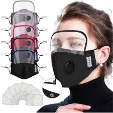 Wholesale <b>Cartoon Dust Mask</b> - Buy Cheap in Bulk from China ...