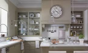 tan painted kitchen cabinets. Here Is A Link That Might Be Useful: VT Interiors--Kitchens Tan Painted Kitchen Cabinets C