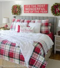 25 bedroom decor ideas for a