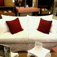Ballard Designs Angel Tree Topper Ballard Designs Sofa Rectangular Shaped White Coloured