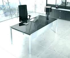 glass top office table glass office table glass top office table glass top office desk glass glass top office desk