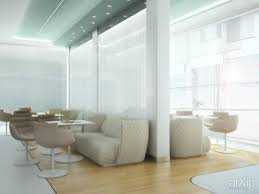 Дипломный проект на тему гостиничный комплекс Волна интерьер  Дипломный проект на тему гостиничный комплекс Волна интерьер минимализм ресторан